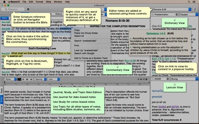 mac torrent lexicon