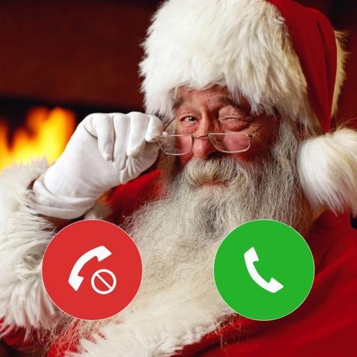Santa Call & Text You