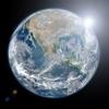 互动地图-高清卫星地图