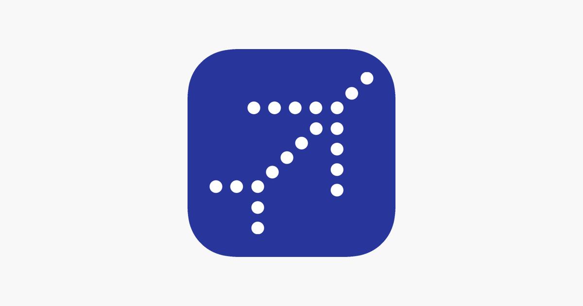 Goindigo In On The App Store