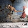 Kickboxing Workout Cardio Core - iPhoneアプリ