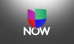 Univision Now