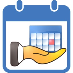 OfficeCalendar Mobile