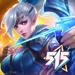 Mobile Legends: Bang Bang Hack Online Generator