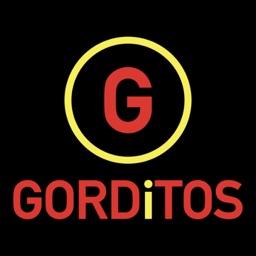Gordito's