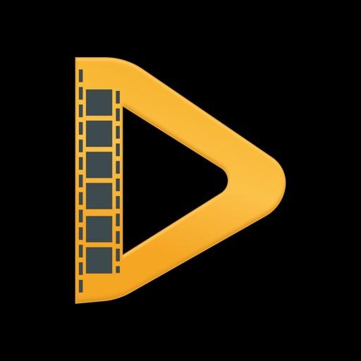 Quick Cinematics