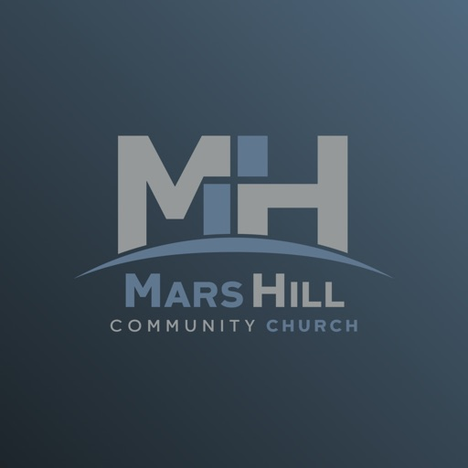 Mars Hill Community Church