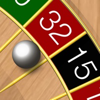 Codes for Roulette Online game Hack