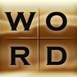 W.E.L.D.E.R. - word game
