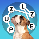 Puzzlescapes: Word Puzzle Game Hack Online Generator  img
