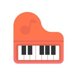 钢琴智能陪练 - 钢琴AI陪练神器