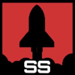 Shuttle Shot