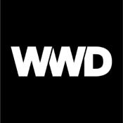 Wwd app review