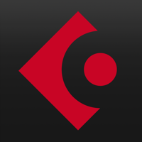 Cubasis 3 - Steinberg Media Technologies GmbH Cover Art