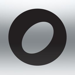 Ícone do app OnSong