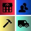Contractor Estimate & Invoice