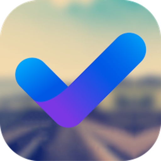 VeloCity: Handyman Pros Finder