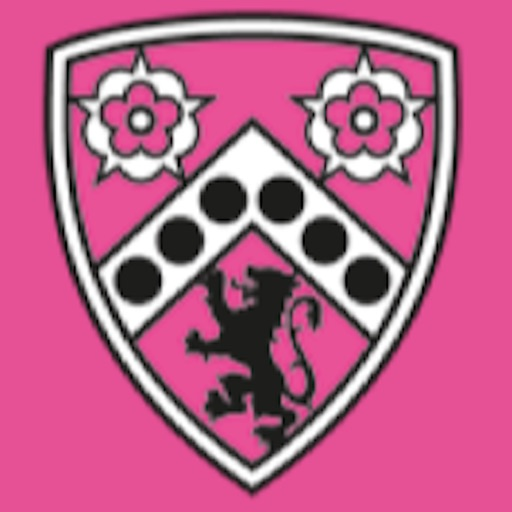 Purley Sports Club