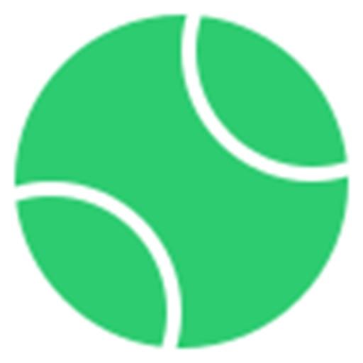 Speed Gun For Tennis