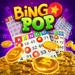 Bingo Pop - Bingo Games Hack Online Generator