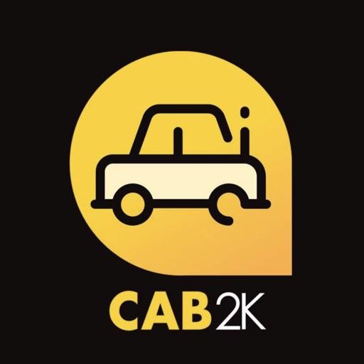 Cab 2K Taxi