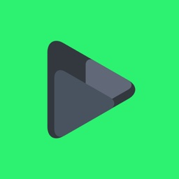 Juiced - Make Video Game Clips