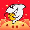 斗鱼直播-电竞比赛直播平台