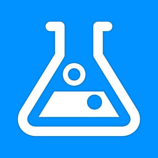 Acid and Base Molarity Calc