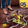 Homicide Squad:Hidden Objects