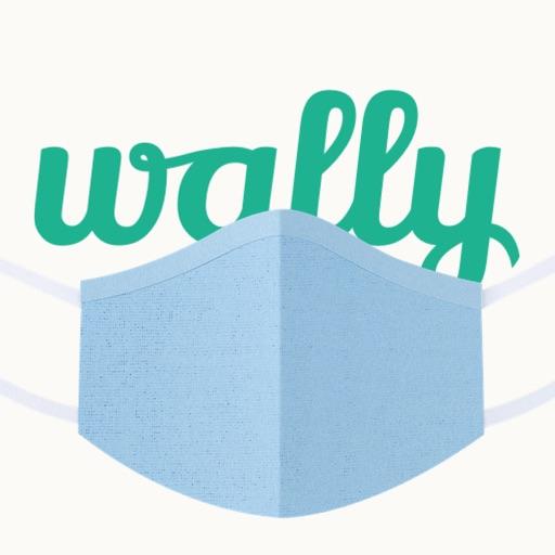 Wally - Smart personal finance