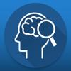 Sotaque Digital - NeuroKeypoint アートワーク