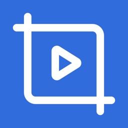 Video Star – Easy Video Maker