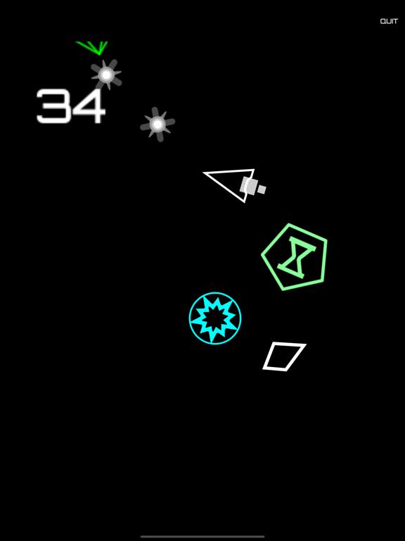 Vesta Attackのおすすめ画像7