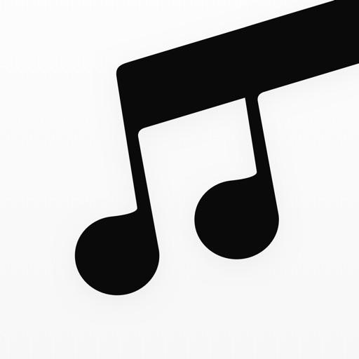 где скачать музыку бесплатно отзывы