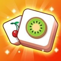 Tile Connect Master:Match Fun