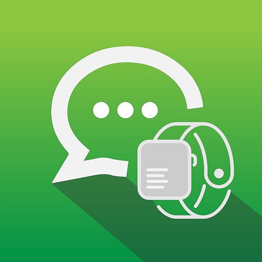 ChatWatch For WhatsApp QR Scan