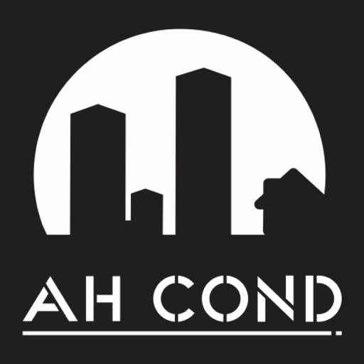 AH COND