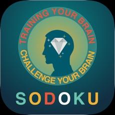 Activities of SodokuMaster
