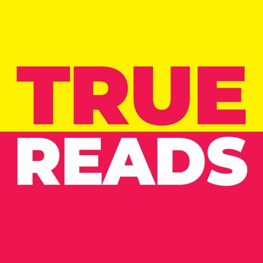TrueReads