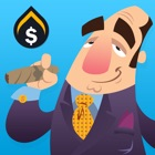 Oil, Inc.- Idle Clicker Tycoon icon