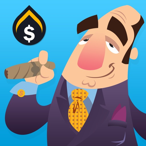 Oil, Inc.- Idle Clicker Tycoon
