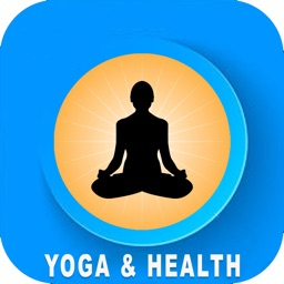 Yoga and Good Health