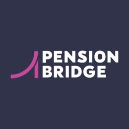 Pension Bridge Annual 2020