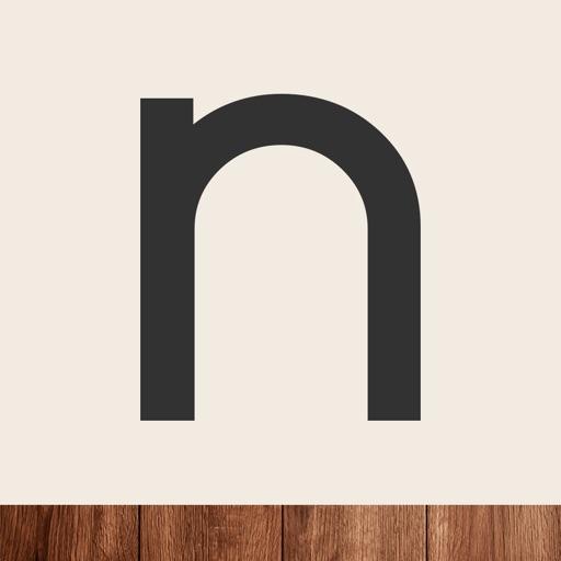 ノハナ フォトブック印刷・成長記録アプリ