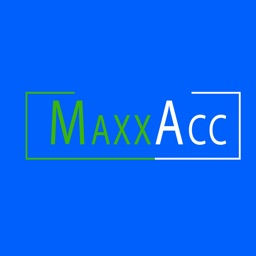 Maxxacc