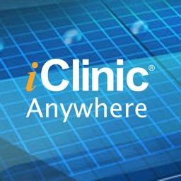 iClinic Anywhere