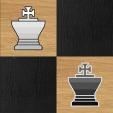 Activities of ChessOnline Super