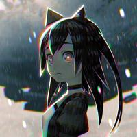 虹のユグドラシル