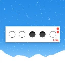 Biathlon Live Results