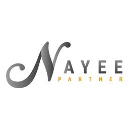 Nayee Partner